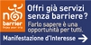 Logo del portale itria-marketing.it