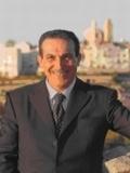 Foto del candidato Sindaco Antonio Bufano
