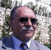 Foto dell'ex Presidente el Consiglio, Rag. Michele Lisi