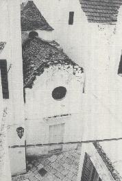 Foto della Chiesa si San Nicola